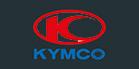 kymco_139x69